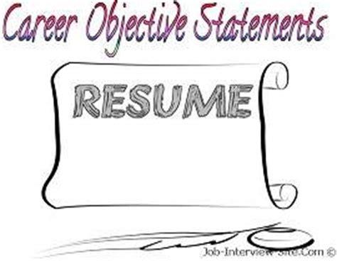 Sales professional summary resume